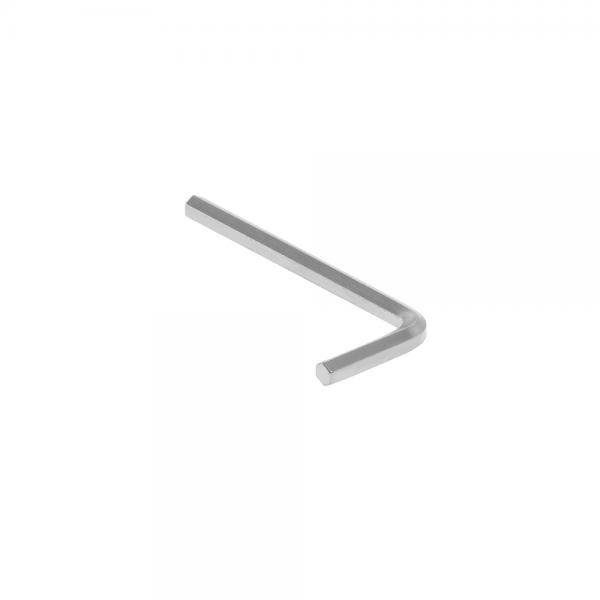 Sechskant 5,5 mm